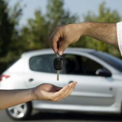 tips-compra-de-autos-usados-OBDII