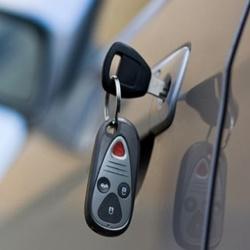 codificacion-de-llaves-para-auto
